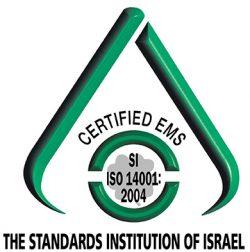 diver detection system -certified ems