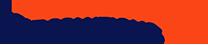 DSIT Solutions Ltd. Logo