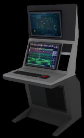 Consol2 e1436880398703 270x441 - Sonar Upgrade Program