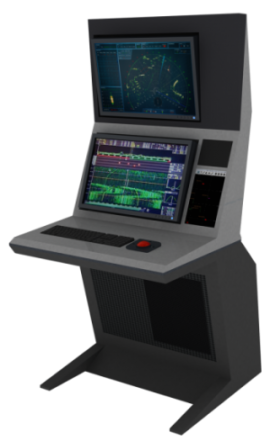 sonar upgrade