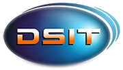 DSIT Solutions Ltd. Underwater Security Systems