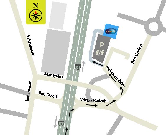 MAP-02