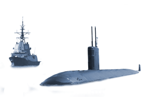 Platforms 300x192 - Portable Acoustic Range (PAR)
