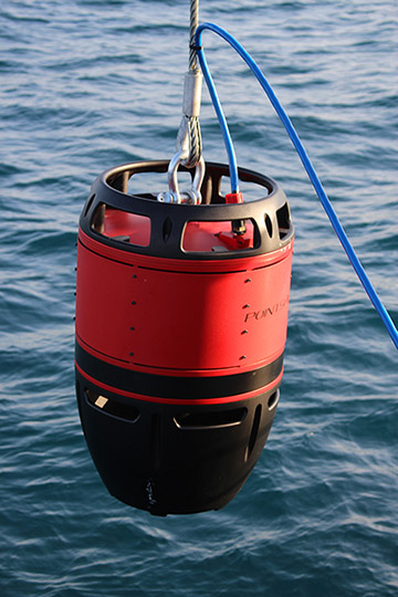underwater-security