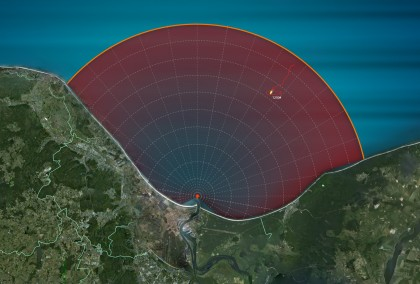 SeaShield Range e1435053361367 - SeaShield™ Static Active Sonar (SAS)