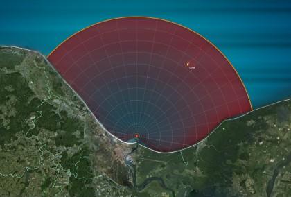 SeaShield Range e1435053361367 - SeaShield ™ Static Active Sonar (SAS)