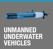 UUV2 - Diver Detection Sonar - AquaShield™ DDS