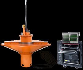 W 960 par system 3 small e1435051749625 270x228 - Portable Acoustic Range (PAR)