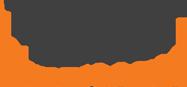 imdex logo - EVENTS