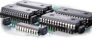 Semiconductors - EMBEDDED SYSTEMS