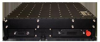 Sonar Power Amplifiers