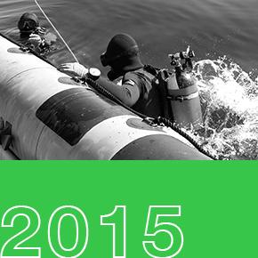 2015b - PR 2014