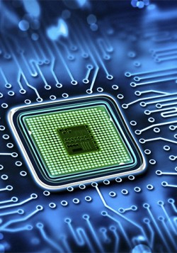 DSIT Computerized Vision for the Semiconductor Industry 2 e1436886542640 - Computerized Vision for the Semiconductor Industry