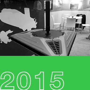 EX 2015 - EVENTS