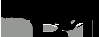 DSIT BLACKFISH HMS Logo Small - Blackfish™ Hull Mounted Sonar (HMS)