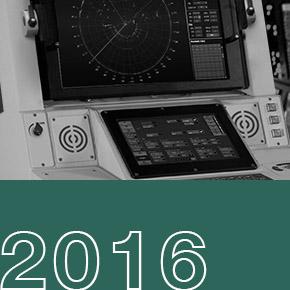2016b - PR 2017