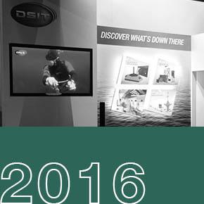 EX 2016 - JCS Conference and Exhibition  - Seoul, Republic of Korea