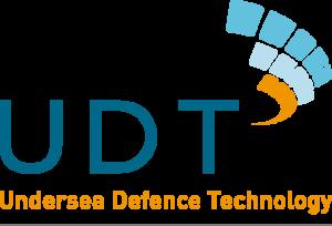 UDT Logo e1512028227577 - EVENTS
