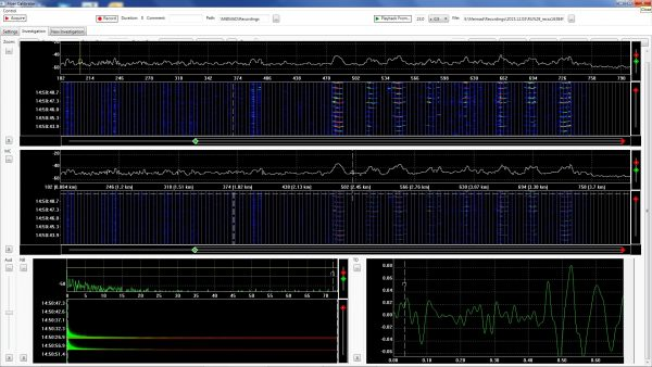 Callibrator FootStep e1476013808172 - LightLine™ Fiber Optic Sensing