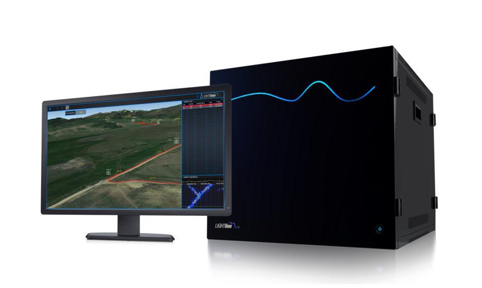 Lighline Components2 New Small e1511880571216 - LightLine™ Fiber Optic Sensing