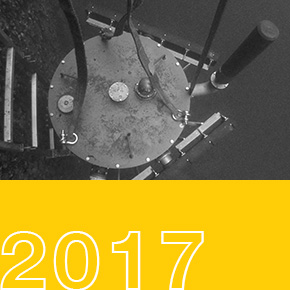 2017b - PR 2009