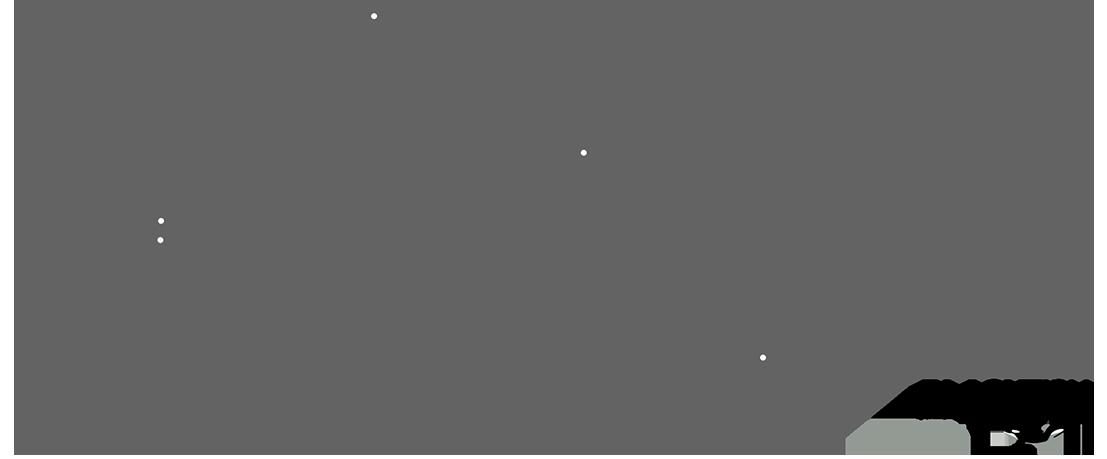 BLACKFISH ILUSTRATIONS Block Diagram - BLACKFISH™ HULL MOUNTED SONAR (HMS)