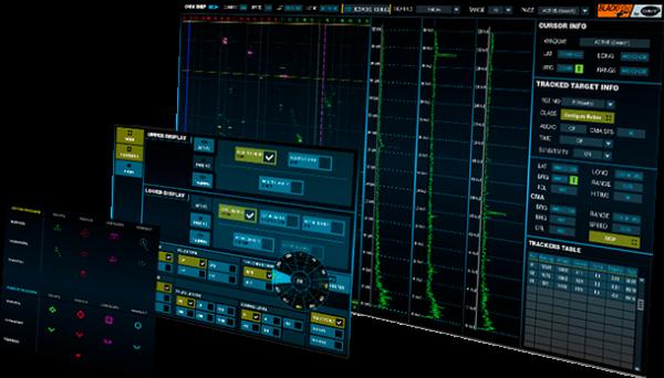 DSIT Blackfish Operator Screens e1539591438447 - BLACKFISH™ HULL MOUNTED SONAR (HMS)