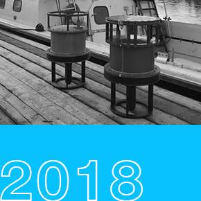 2018b - 2021