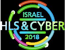 intro logo 1 e1517321237901 1 - EVENTS