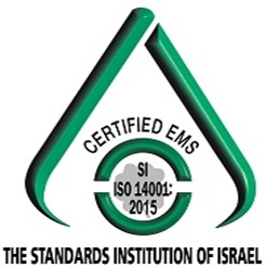 14001 2015 e - Integrated Quality Policy
