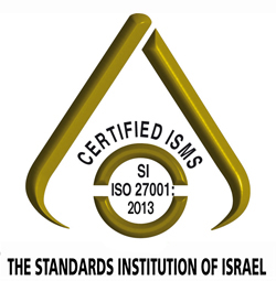 DSIT 27001 2013 SMALL 1 - Integrated Quality Policy