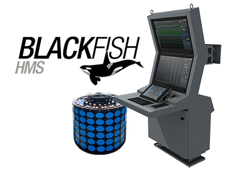 ASW SYSTEMS