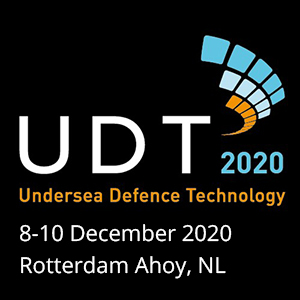 UDT2020 dates01 - EVENTS