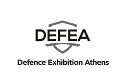 imdec 2021222 - DSIT is participating at DEFEA 13-15 July 2021, Athens International Airport